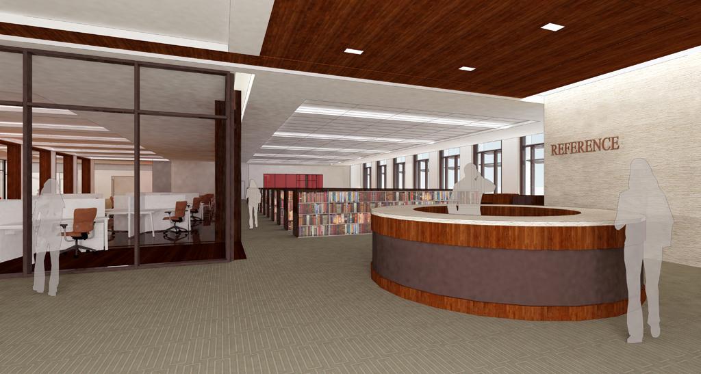 school of law breaks ground on new building