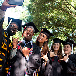 Graduate Admissions at University of South Carolina, Columbia and Aiken?