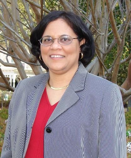 Dr. Ana Lòpez-De Fede