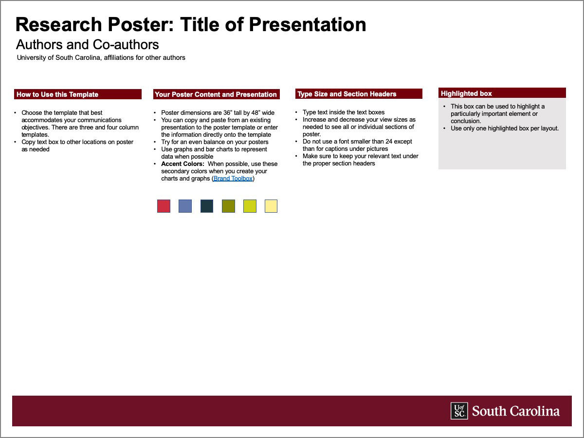 Research Poster 1