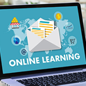 Carolina Online Learning and Teaching: Promoting Professional Development and Better Teaching
