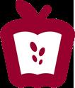 Garnet Apple Award