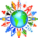 Globalizing Your Course