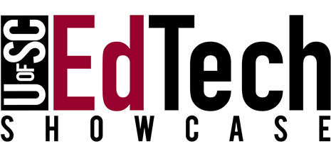 Educational Technology Showcase
