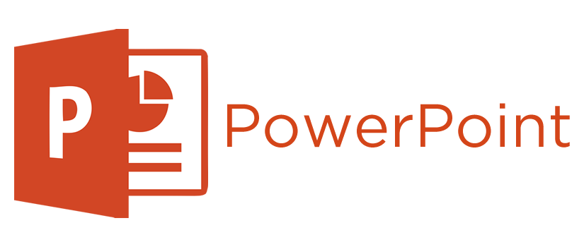 powerpoint beyond bullet points center for teaching excellence