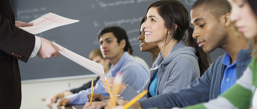 grading as a fair teaching tool center for teaching excellence
