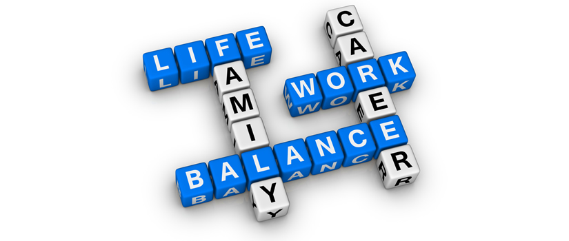 sc johnson work life balance See review and salary information company in indonesia which is written by staff and former staff view salary information and reviews about sc johnson indonesia pt.