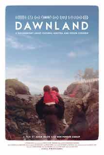 dawnland