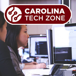 Carolina Tech Zone