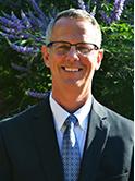 Headshot of Doug Foster