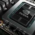 Nvidia Donates GPU Hardware for Research and Virtual Reality Simulations