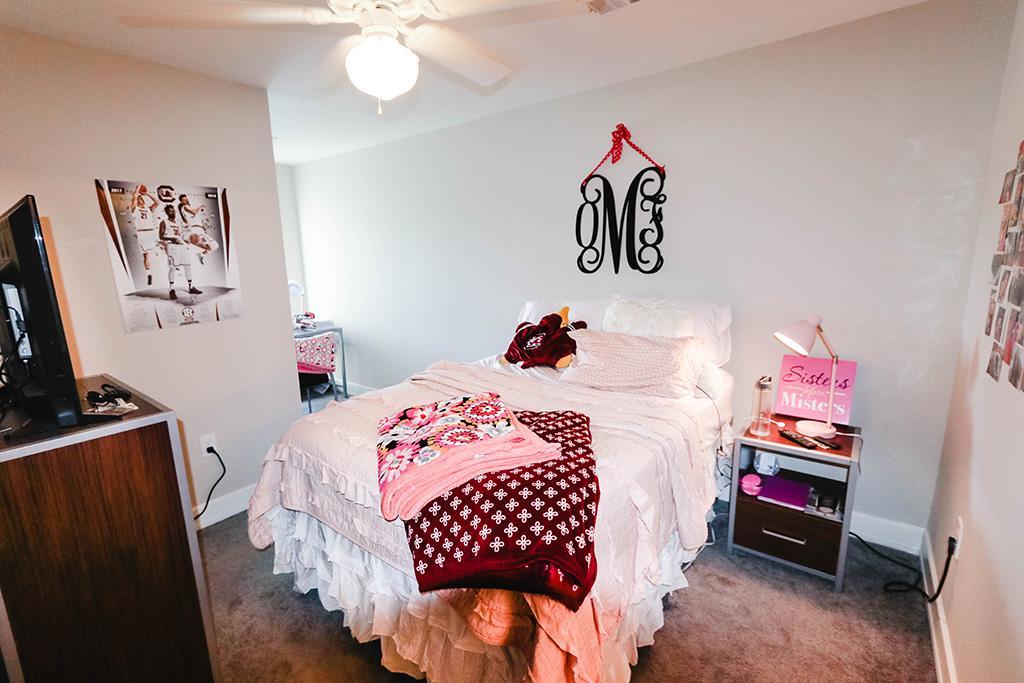Best Bedroom Carpet