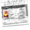 New Visas and Visa Renewals