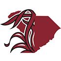 34th Annual Carolina Clemson Blood Battle