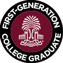 Sign up to aid First Generation college students