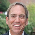 Dr. Richard Brown to serve as Director of the University of South Carolina Press