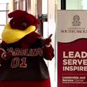 Leadership Week is Jan. 28 - Feb. 2