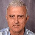 Internal Grant Profile: Peter Binev