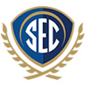 SEC Faculty Travel Program Participants Announced