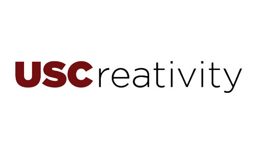 USCreativity logo