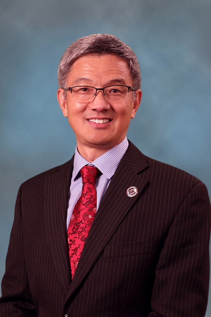 2021 Breakthrough Leadership in Research Award: Xiaoming Li, Ph.D., Professor and SmartState Endowed Chair for Clinical Translational Research, Department of Health Promotion, Education and Behavior, Arnold School of Public Health