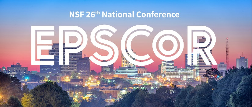 Join Us for the NSF EPSCoR National Conference in Columbia