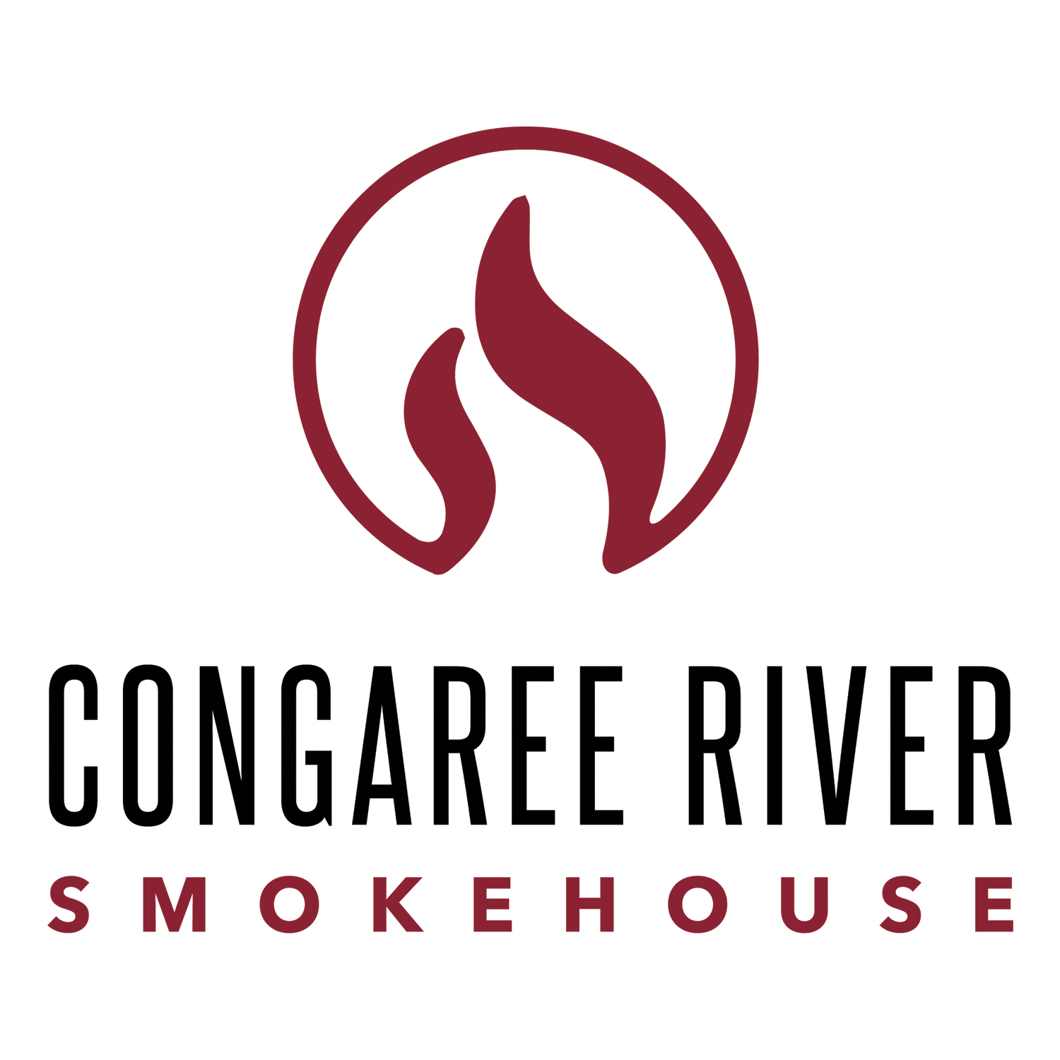 Congaree River Smokehouse