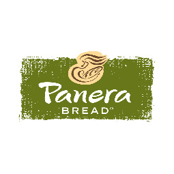 Panera Break logo