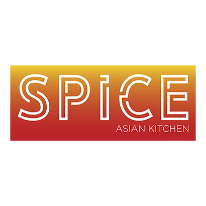 Spice. Asian Kitchen.