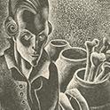 Frankenstein 1818-2018