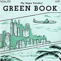 USC Libraries exhibits Green Book this fall