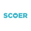Four faculty win SCoer! grants for 2018