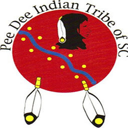 Pee Dee Indian Tribe Image