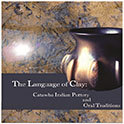 The Language of Clay, Catawba Indian Pottery