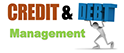 Credit & Debt Management