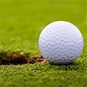 2018 Fall Golf Tournament