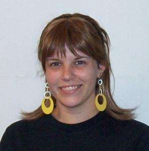 Photo of Tori