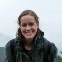 Christina Galardi