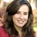 Liz Grabenstein
