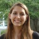 Emily Graczyk