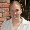 Olivia Keyes