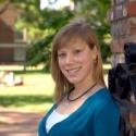 Nicole Kish