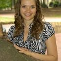 Hannah Nicol