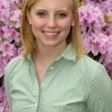 Ashley Tjader