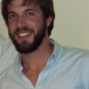 Benjamin Toscano