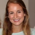 Sarah Wojcik