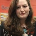 Rachel Parker