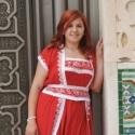 Amal Hulwe