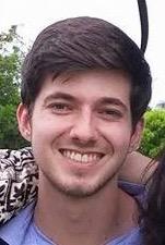 Photo of Grant