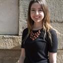 Rachel Harrison